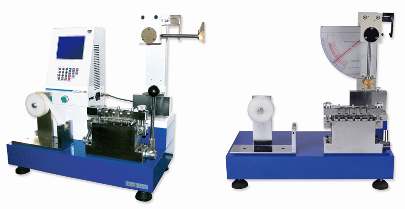 LZ182 Internal Plybond Tester