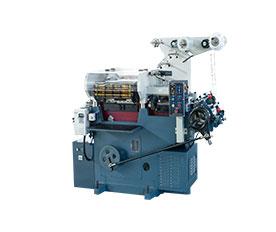 LZ-220A/220 Automatic Label Print