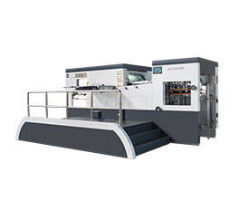 MY1080RⅢ Automatic Deep Press D