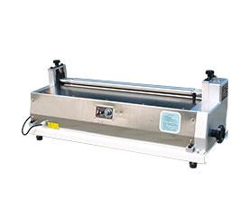LZ720/LZ600/LZ1000 Gluing Machine